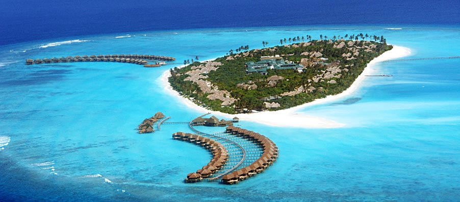 Maldives: Tourists urged to avoid resorts linked to human rights abuses